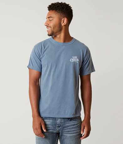 Tail Chasers Duck Soup T-Shirt