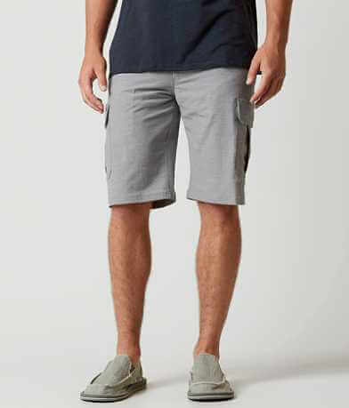 Shorts for Men | Buckle