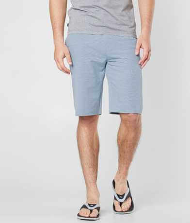 BKE Lincoln Hybrid Stretch Walkshort