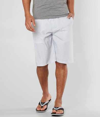 BKE Benton Hybrid Stretch Walkshort