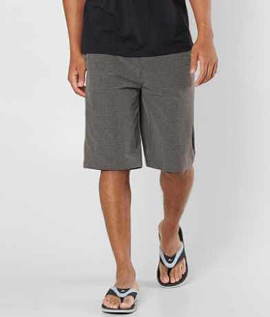 BKE Barwell Hybrid Stretch Walkshort