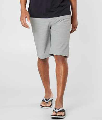 BKE Finley Hybrid Stretch Walkshort