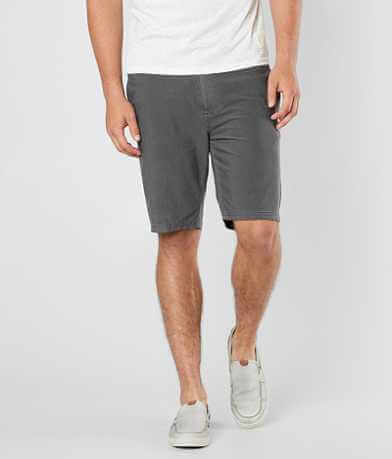 BKE Captain Stretch Walkshort