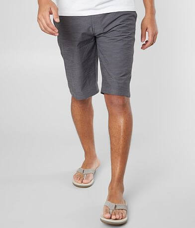 BKE Ryder Hybrid Stretch Walkshort