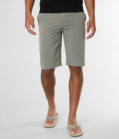 BKE Kelvin Hybrid Stretch Walkshort