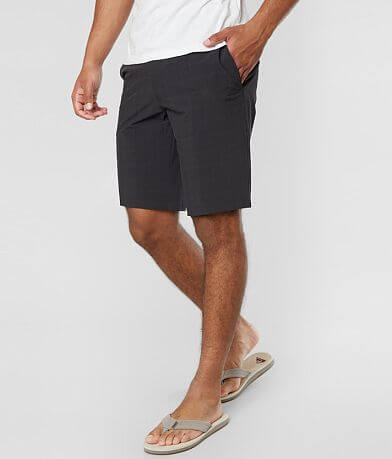 BKE Tyson Hybrid Stretch Walkshort