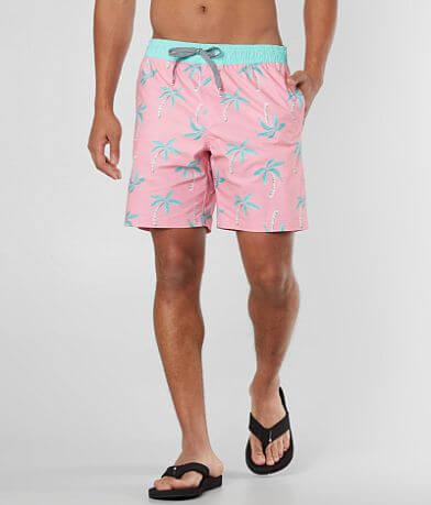 Valor Palmbeach Stretch Boardshort