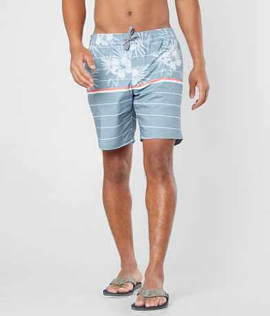 Valor Hive Stretch Boardshort