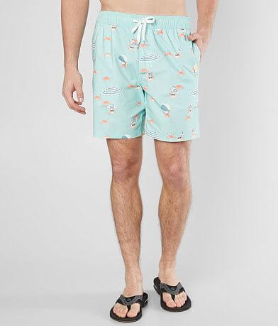 Valor Crabwalk Hybrid Stretch Boardshort
