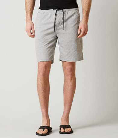 Valor Hound Walkshort