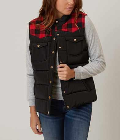 Daytrip Puffer Vest
