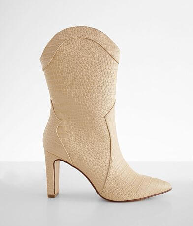 Chinese Laundry Everley Heeled Boot