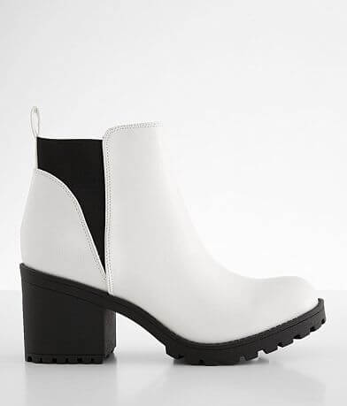 Dirty Laundry Lido Chelsea Boot