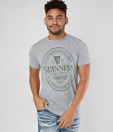 Guinness® Stout T-Shirt