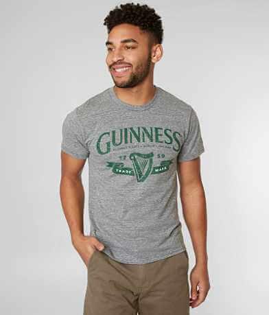 Guinness® Logo T-Shirt
