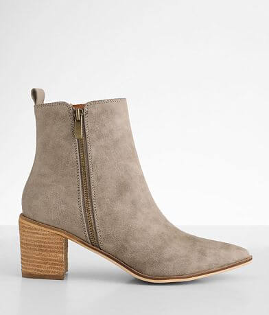 CCOCCI Cindy Ankle Boot