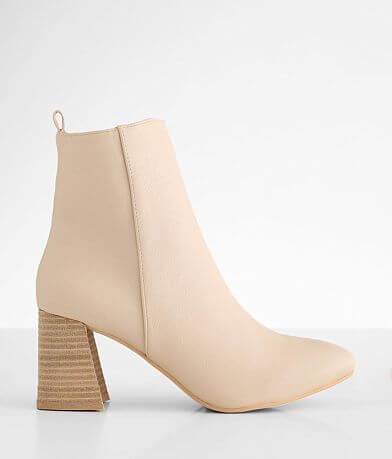 CCOCCI Colleen Ankle Boot