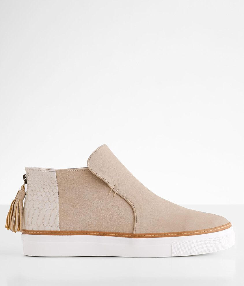 CCOCCI Judith Sneaker front view