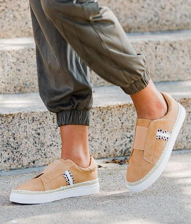 CCOCCI Marcus Sneaker