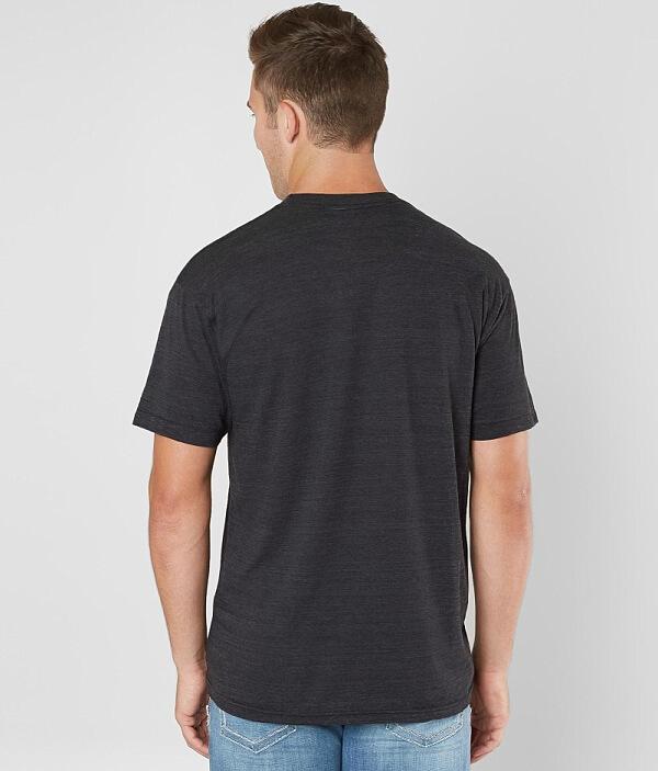 Charlie Iowa Hustle T Shirt Hawkeyes nRw0Xrqw4