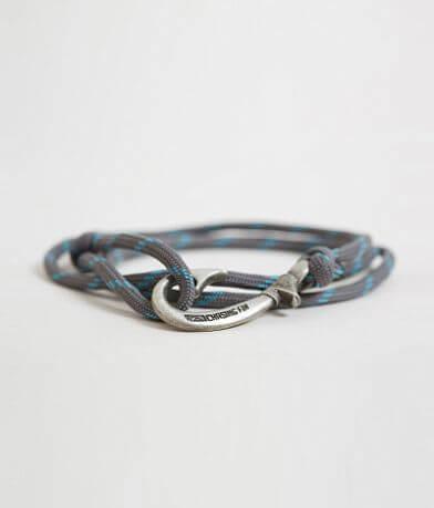 Chasing Fin Frostbite Wrap Bracelet