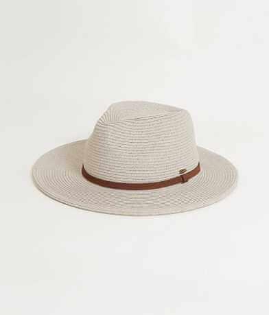 C.C Panama Hat