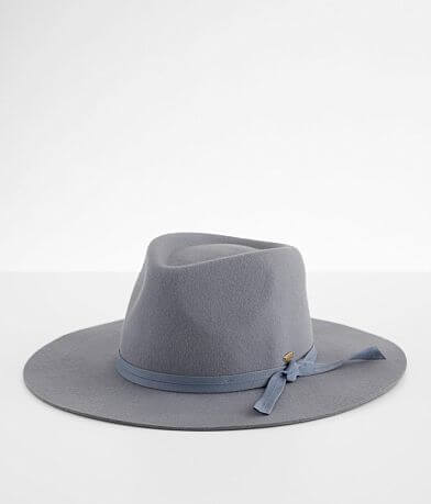 C.C® Wool Panama Hat