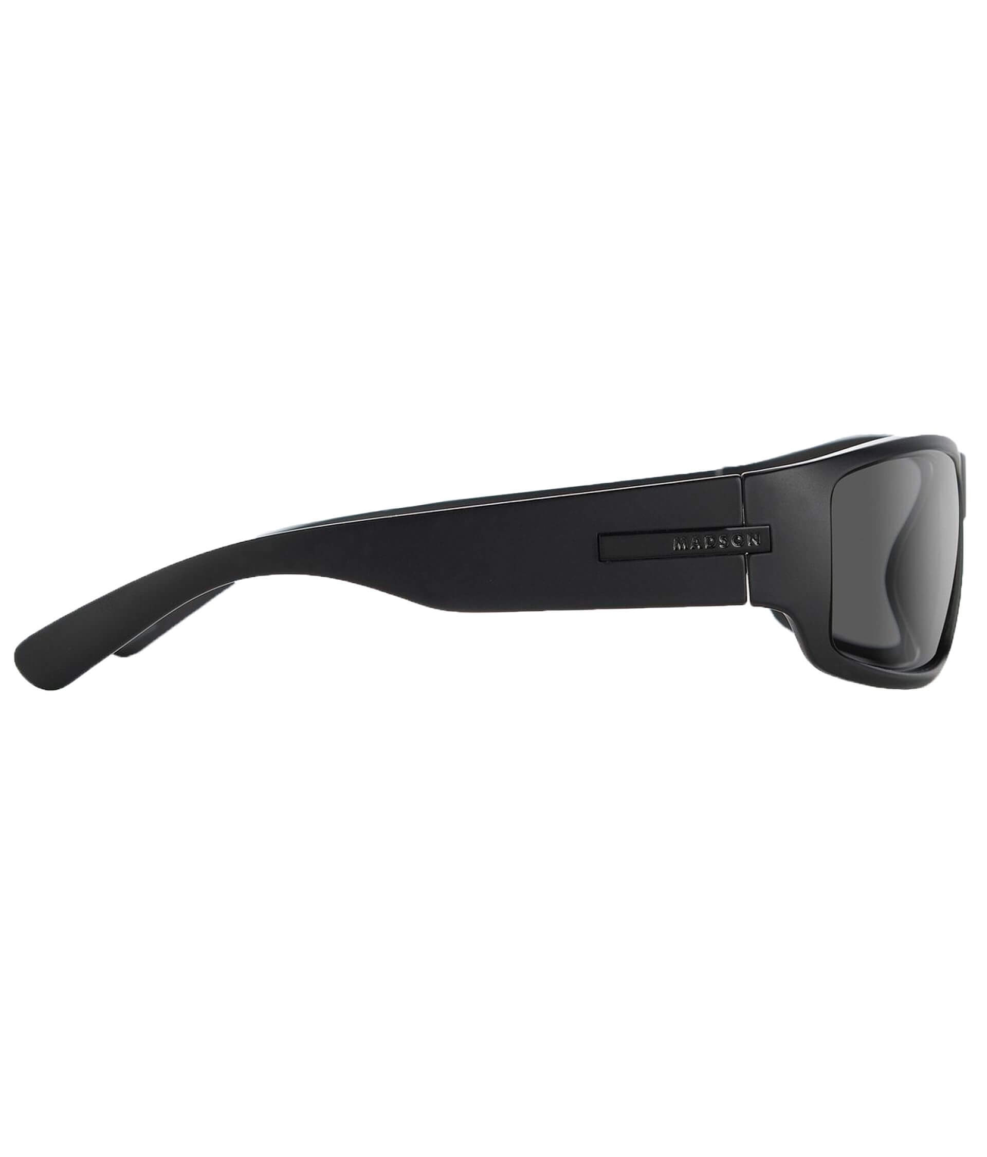 b701ee6200d1d MADSON of AMERICA 101 Polarized Sunglasses - Men s Accessories in ...