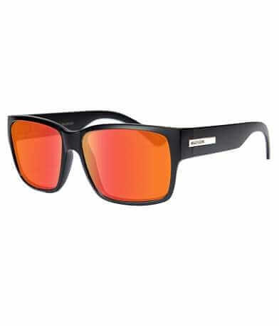 MADSON of AMERICA Classico Polarized Sunglasses