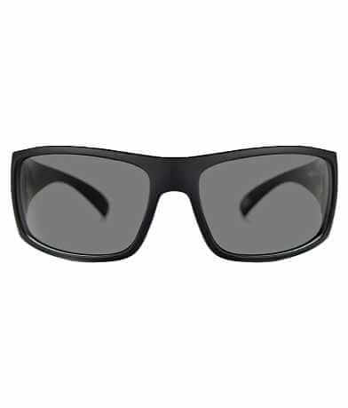 MADSON of AMERICA Magnate Polarized Sunglasses
