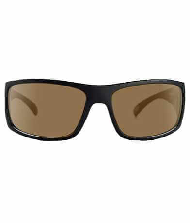 MADSON of AMERICA Magnate Polarized Sunglasses