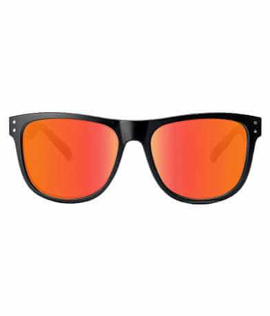 MADSON of AMERICA Metro Polarized Sunglasses