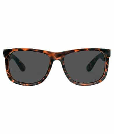 MADSON of AMERICA Vincent Polarized Sunglasses