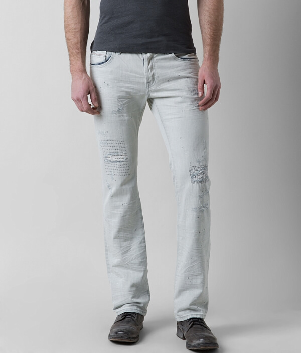 Straight Rebel Jean Cult Individuality of q1w174P