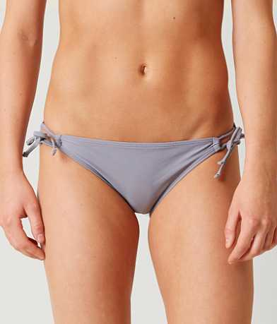 Hot Water Ocean Ave Swimwear Bottom