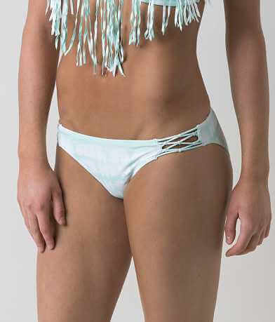 99 Degrees Blown Away Swimwear Bottom