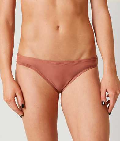 99 Degrees Triple Threat Swimwear Bottom