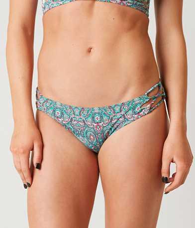 95 Degrees Bellisima Swimwear Bottom