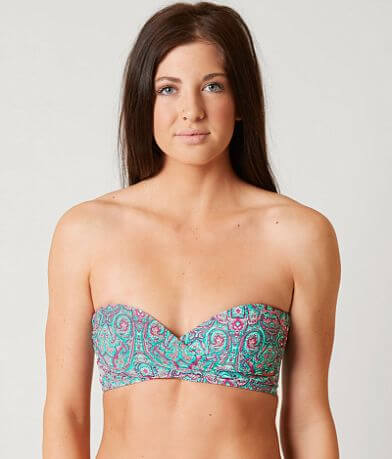95 Degrees Bellisima Swimwear Top