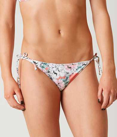 99 Degrees Easy On The Eyes Swimwear Bottom