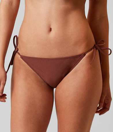 99 Degrees Desert Lace Swimwear Bottom