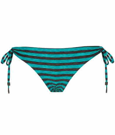 Oakley 3D Stripe Reversible Swimwear Bottom