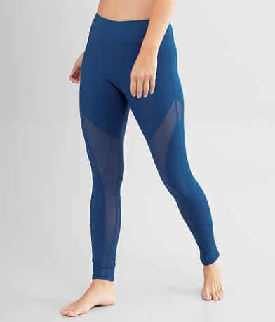 Motion by Coalition Penelope Active Legging