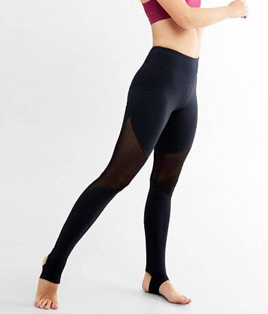 Motion by Coalition Michelle Active Legging