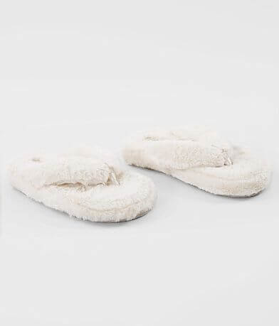 Cobian® The Bliss Slipper