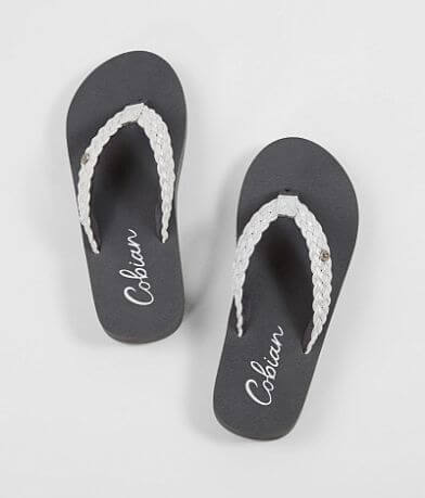 e9daab0be8fc Women s Cobian Sandals   Flips