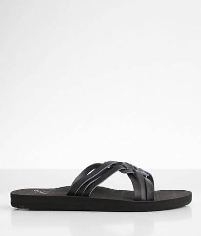 Cobian® Mahalo Sandal