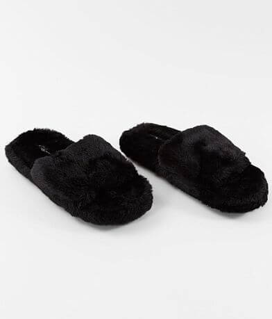 Cobian® Morning Bliss Slipper