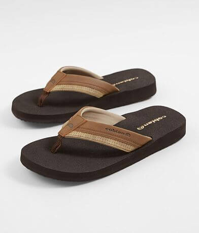 cbc78fdb8bf Men s Flips   Sandals