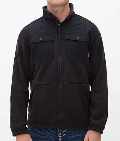 Columbia Terpin Point Jacket